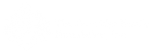 Beveridge Family Foundation, Inc