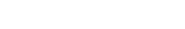 Beveridge Family Foundation Logo